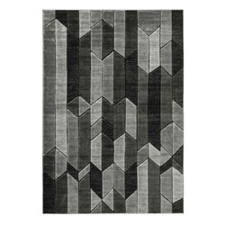 Ashley Furniture Rugs Ashley Furniture Rugs Ashley Furniture 6ft x 9ft