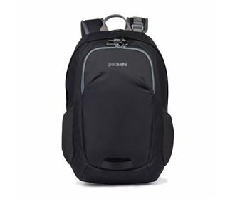 pacsafe venturesafe 15l g3 backpack