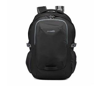 pacsafe venturesafe 25l g3 backpack