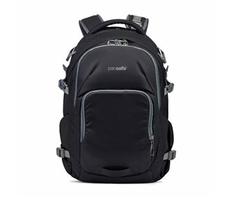 pacsafe venturesafe 28l g3 backpack