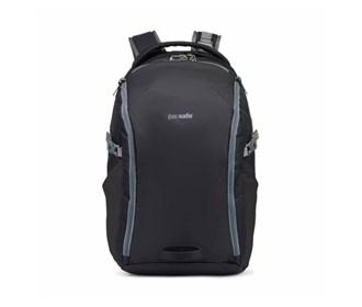 pacsafe venturesafe 32l g3 backpack
