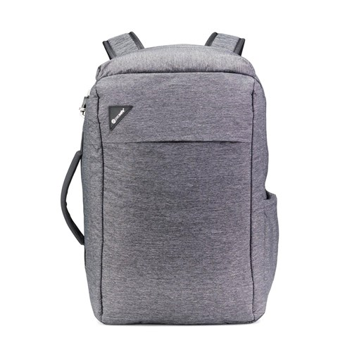 pacsafe vibe 28l backpack