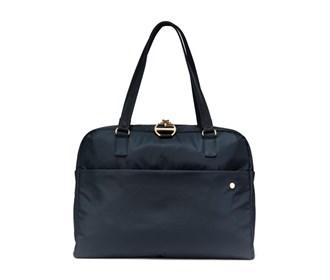 pacsafe citysafe cx slim briefcase