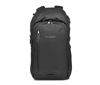 pacsafe venturesafe x30 adventure backpack
