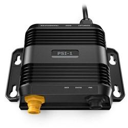 "Product # 000-14899-001 <br/> <br/> <ul> <li><span class=""blackbold"">Sonar Interface</span></li> <li>UV Ray Resistant</li> </ul>"
