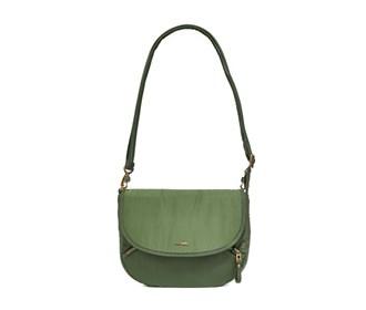 pacsafe stylesafe crossbody bag