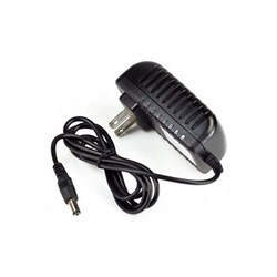 Product # BADG1071001