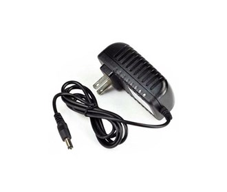 uniden ad 1008 ac adapter