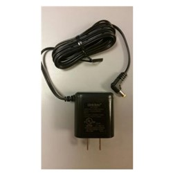 "<ul> <li><span class=""blackbold"">Switching Power Supply</span></li> <li>Voltage:100-240V</li> <li>Frequency: 50/60Hz </li> <li>150 mA</li> </ul>"