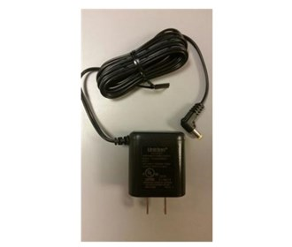 uniden badg1260001 switching power supply