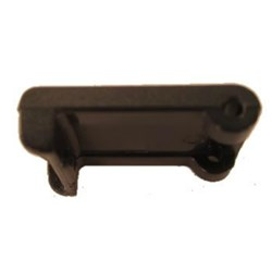 "<ul> <li><span class=""blackbold"">Battery Latch</span></li> <li>High Quality Material</li> <li>Durable</li> <li>Compatible With: MHS75 VHF Marine Radio</li> </ul>"