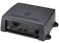 Product # DFF1-UHD