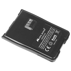"<span class=""blackbold"">Battery Features:</span>