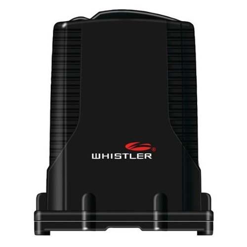 whistler swra36