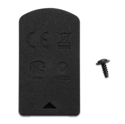 """<ul> <li><span class=""""blackbold"""">USB Charging Port Cover</span></li> <li>Protects From Dirt, Water &amp; Harmful Substances</li> <li>Molded &amp; Pliable Seal</li> <li>Small in Size</li> </ul>"""