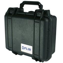 """Product # 4127499 <br /> <br /> <ul> <li><span class=""""blackbold"""">Camera Case</span></li> <li>Material: Plastic</li> <li>Buckle Closure</li> <li>Dimensions: 5 1/2"""" x 11"""" x 10""""</li> </ul>"""