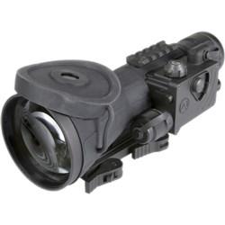 """Product # NSCCOLRF0129DH1 <br /> <br /> <ul> <li><span class = """"blackbold"""">Night-Vision Clip-Ons</span></li> <li>7&deg; Field of View</li> <li>Bright Light Cut-Off</li> <li><span class = """"redbold"""">108mm, f/1.54 Lens System</span></li> <li>55-72 lp/mm Resolution</li> <li><span class = """"greenbold"""">XLR-IR850 Detachable IR Illuminator</span></li> <li><span class = """"bluebold"""">Automatic Brightness Control</li> <li>Wireless Remote Control</li> </ul>"""