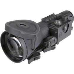 """Product # NSCCOLRF0139DA1 <br /> <br /> <ul> <li><span class = """"blackbold"""">Night-Vision Clip-Ons</span></li> <li>9&deg; Field of View</li> <li>Bright Light Cut-Off</li> <li><span class = """"redbold"""">108mm, f/1.54 Lens System</span></li> <li>64-72 lp/mm Resolution</li> <li><span class = """"greenbold"""">XLR-IR850 Detachable IR Illuminator</span></li> <li><span class = """"bluebold"""">Automatic Brightness Control</li> <li>Wireless Remote Control</li> </ul>"""
