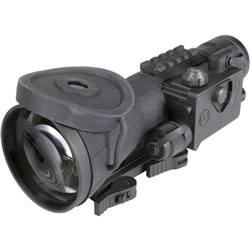 Product # NSCCOLRF01P9DA1