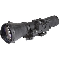 Product # NSCCOXLRF139DA1