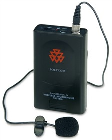 polycom 2200 00699 001