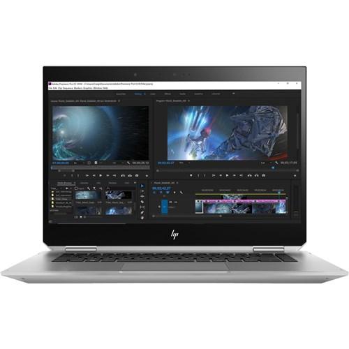 hp zbook studio x360 g5 4nl00ut