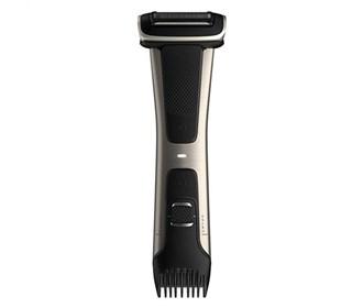 norelco bodygroomer 7000 bg7030/49