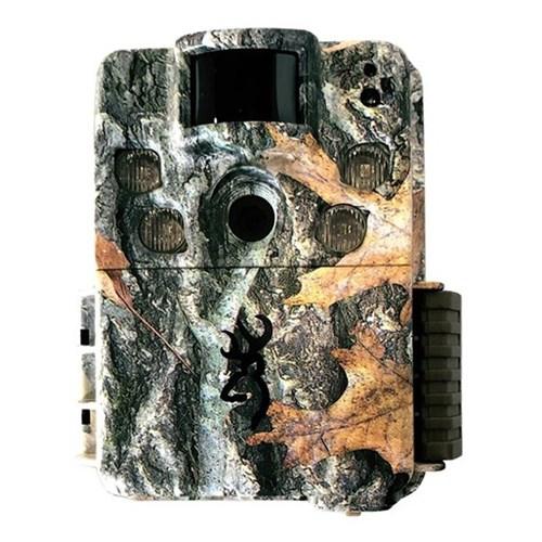 browning strike force pro x camera
