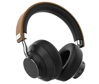 clarity ah200 wireless headphones