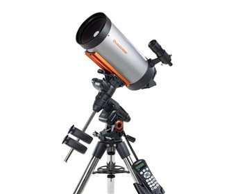 celestron advanced vx 700 maksutov cassegrain telescope