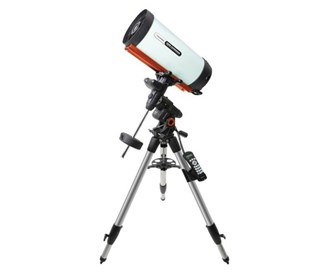 celestron advanced vx 800 rowe ackermann schmidt astro