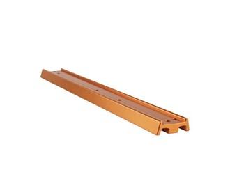 celestron 8 inch narrow dovetail plate