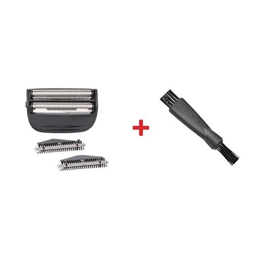 remington spf pf73 starter package