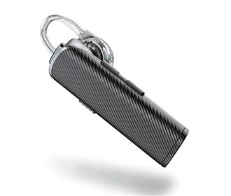 plantronics explorer 110 black