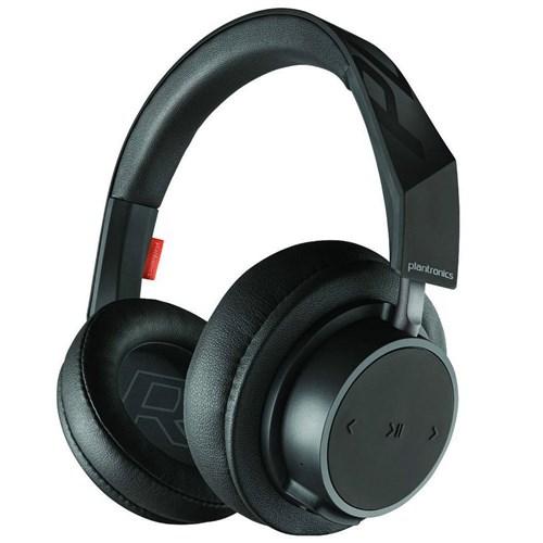 plantronics backbeat go 600 black 211138 99