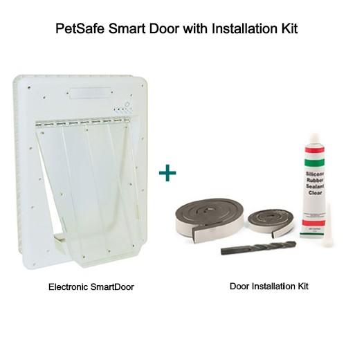 petsafe ppa11 10709 bundle