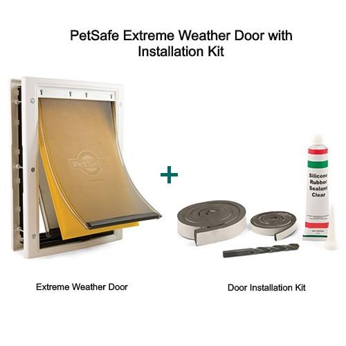 petsafe ppa00 10985 bundle