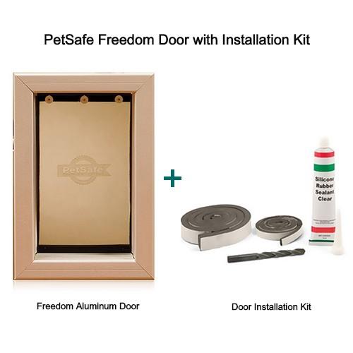 petsafe ppa00 10861 bundle