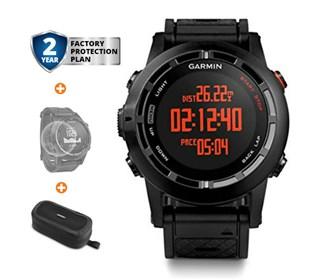 garmin fenix 2 safeguard bundle