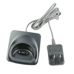 "<ul> <li><span class=""blackbold"">Handset Charger</span> <li>For Panasonic Cordless Digital Answering Systems</li> </ul>"