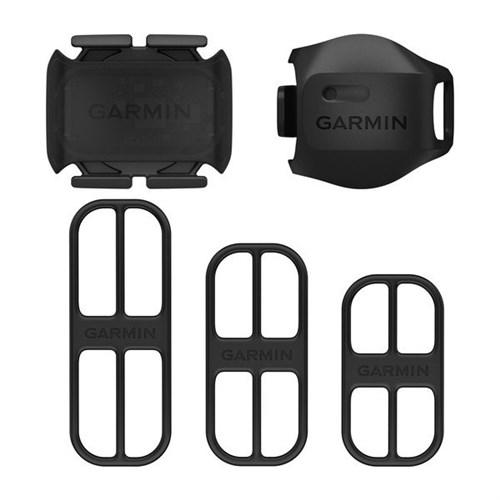 garmin speed sensor 2 and cadence bundle 010 12845 00