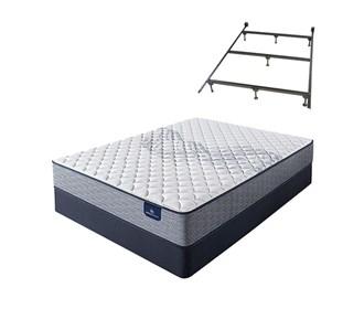 perfect sleeper elkins ii pl