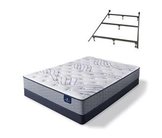 perfect sleeper select kleinmon ii pl
