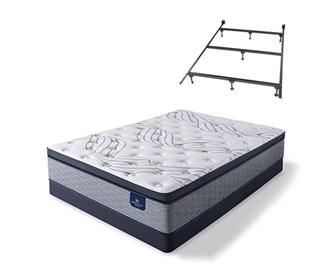 perfect sleeper select kleinmon ii ppt