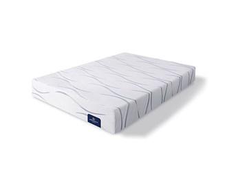 perfect sleeper elite foam merriam ii
