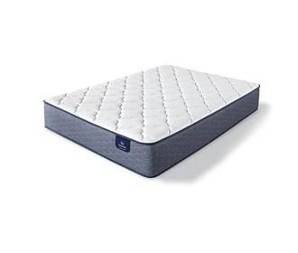 sleepTrue malloy pl