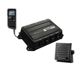 furuno fm4850 black box vhf radio