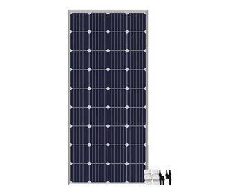 xantrex 100w solar expansion kit
