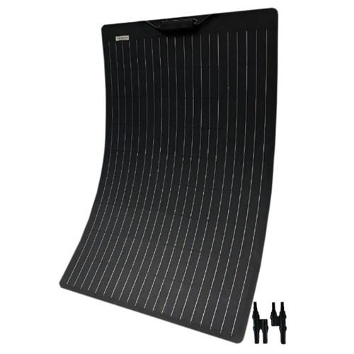 xantrex 110w solar expansion kit