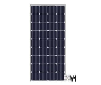 xantrex 160w solar expansion kit